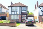 Images for Lancing Road, Orpington
