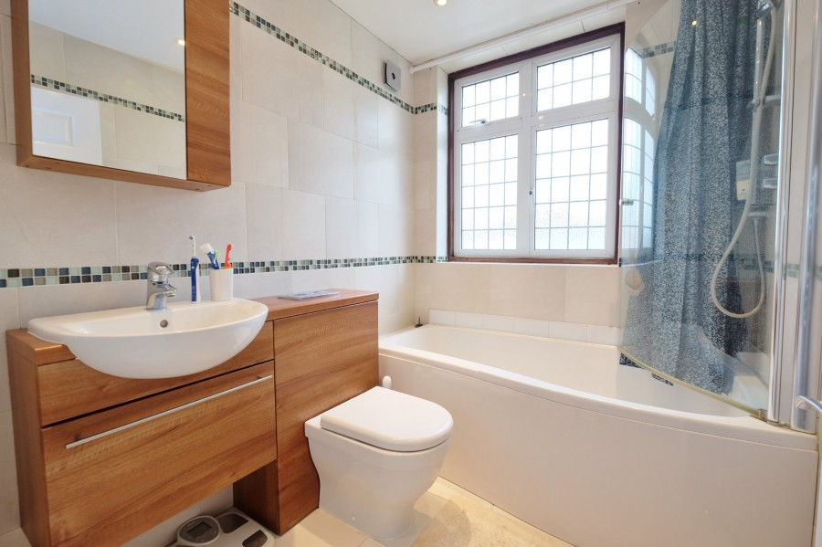 Images for Lancing Road, Orpington EAID:11e514c9f7e99906cb8dd0ceb0e9edcf BID:1