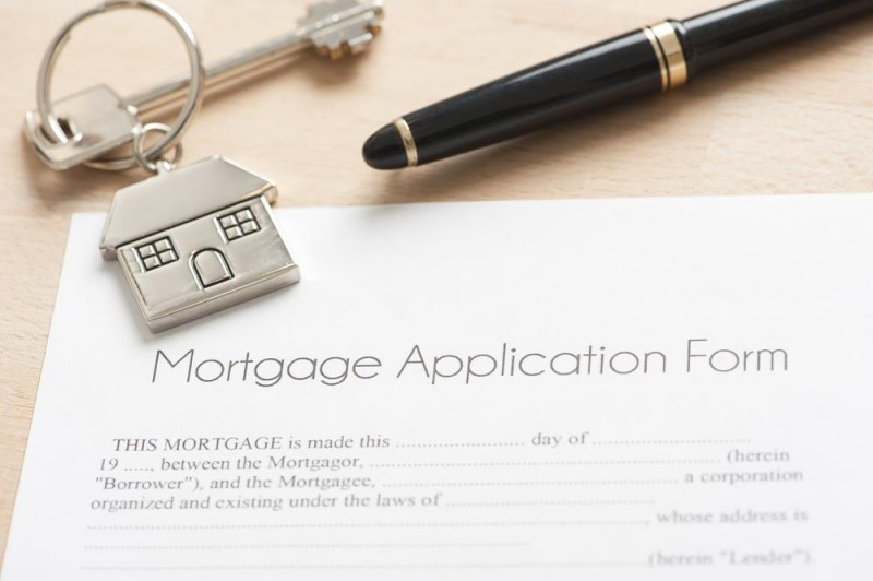 Good news: easier to get mortgages now than any time since 2014