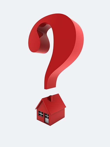 When Do I Market my Property in Orpington