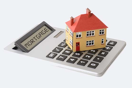 Guide to Buying Arranging a Mortgage